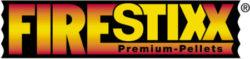 Firestixx